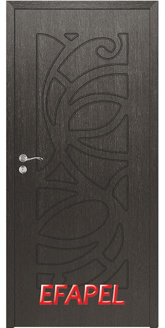 Интериорна врата Efapel 4527p